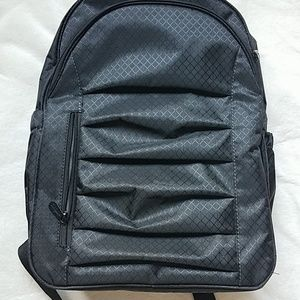 266c6a0f43 thirty-one Backpacks for Women